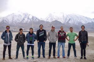 CTL Salt Lake